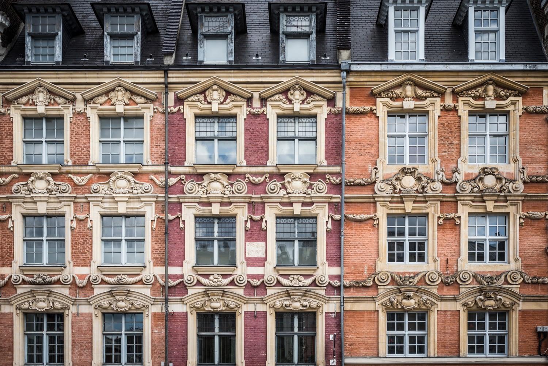 Lille-11