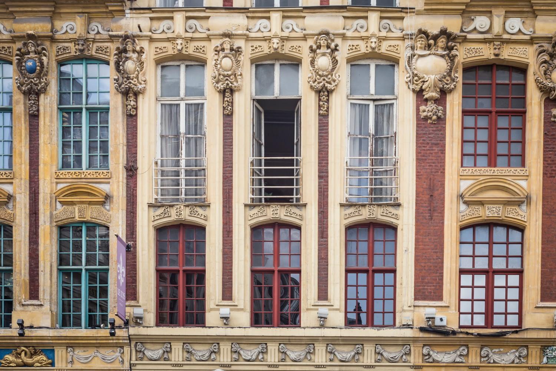 Lille-9
