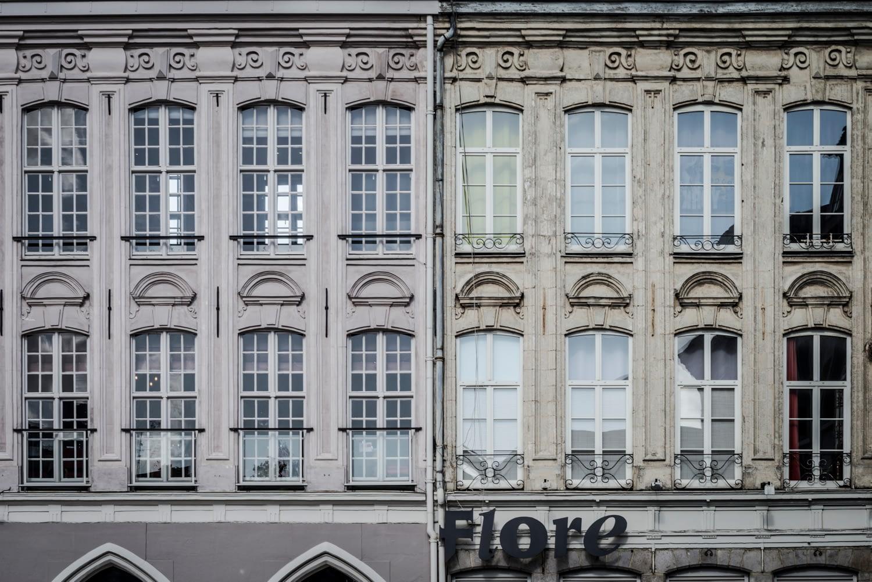 Lille-19