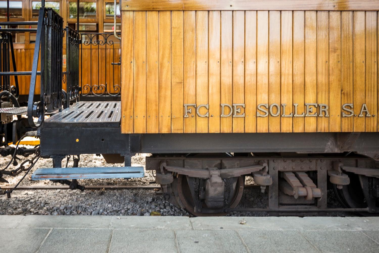 Soller-Spain-4